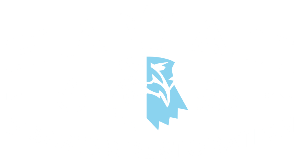 hawaii disaster restoration