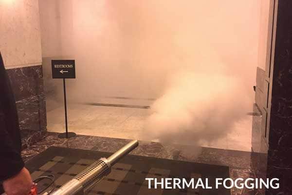Smoke Damage Cleanup, smoke soot cleanup, Smoke Damage, Smoke Soot Cleaning, Smoke Odor Removal, Types of Smoke Damage