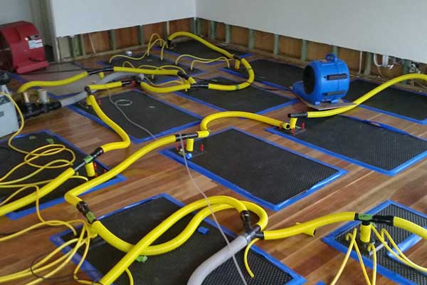 water damage maui hi, water damage restoration maui, maui restoration services, maui water damage restoration